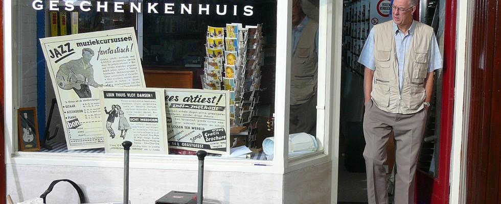 Haitsma winkel