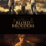 Haitsma Bloedbroeders poster